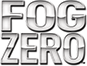 Top Secret Deer Scent Fog Zero Logo